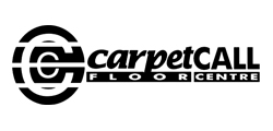 Carpet Call