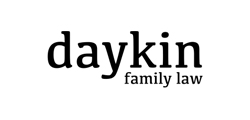 Daykin Family Law