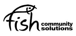 Fish Community Solutions