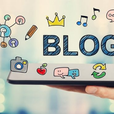 Why are business blogs important for your business?